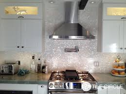 Kitchen Tiles Online 91 Best Images About Mother Of Pearl Tiles By Tile Circle On