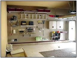 garage interior. Garage Interior Ideas For Walls Wall Brilliant Design .