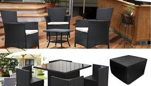 outside set pole tablecloth table cover dining depot decorative covers square home support patio furniture