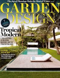 Small Picture Press Arterra Landscape Architects