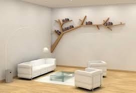 shelving ideas for living room. stylish living room shelf ideas shelves and drawers in the house interior modern shelving for