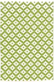 green outdoor rug rugs geometric indoor outdoor rug sprout green ivory lime green chevron outdoor rug green outdoor rug