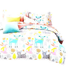 ikea comforter covers twin duvet cover kids bedding duvet covers twin info inside ideas home with ikea comforter covers