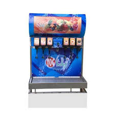 Pepsi Vending Machine Price In India Extraordinary Cold Drink Dispensing Machine View Specifications Details Of
