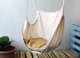 Hanging Chair In Bedroom Diy Hanging Chair For Bedroom And Hammock Interallecom