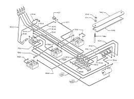 club car 36 volt wiring car wiring diagram download cancross co 1990 Club Car Wiring Diagram club car wiring diagram 36 volt club car 36 volt wiring 1990 club car battery wiring diagram 36 volt wiring diagram 1992 club car wiring diagram