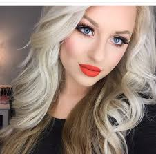 beautiful beauty blush cosmetics eyes eyeshadow gorgeous lips lipstick mac makeup makeup ideas mascara nail design nail ideas nails