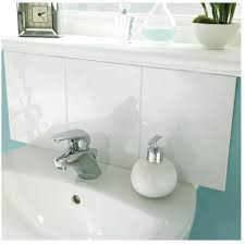 Bathroom Sinks Plumbworld