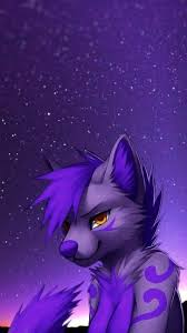 furry phone wallpapers gallery page 13 of ments at little brother