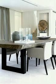 Esszimmer Tisch Top Ideen Sie Können Nicht Schief Gehen Mit Einem