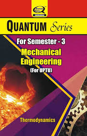 QuantumSeries offers # Thermodynamics # Books for ...