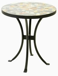 coffee tables table black metal outdoor side table patio furniture coffee table outdoor balcony furniture garden