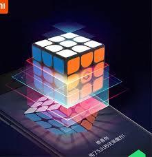 ᗑ[Update Version ] <b>Original Xiaomi</b> Mijia Giiker i3s AI Intelligent ...