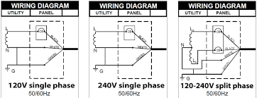 208 volt single phase wiring diagram awesome buck boost transformer
