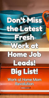 17 best images about work at home jobs work from 17 best images about work at home jobs work from home jobs kelly services and writing jobs