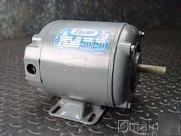 pictures of doerr electric motor