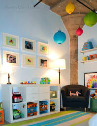 How To Decorate A Boys Room Best Of Decorate Boys Bedroom Interior Beauteous Interior Design Schools In Pa
