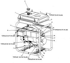 5e kohler generator wiring diagram imageresizertool