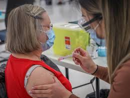 * vaers hhs releases covid data weekly, but they release last week's data. Alberta Launches Phase 2a Of Vaccination Program With Local Pharmacies Able To Give You The Jab Discoverairdrie Com