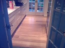 best rated laminate flooring brand best laminate flooring you can