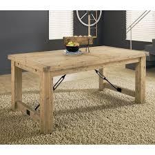 autumn furniture. modus autumn solid wood extension table cider furniture