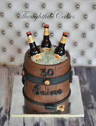 shiner bock beer cake groom presents present for groom cake decorating designs idea