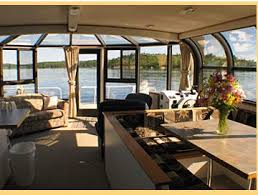 Small Picture Small Houseboats Houseboat Rentals and Houseboating in Texas