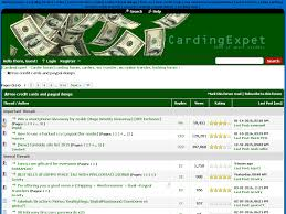 cardingexpert carder forum carding forum carders wu transfer wu transfer hacking forum free credit cards and paypal dumps