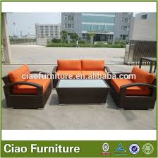 patio furniture reviews. Cool Good Wilson And Fisher Patio Furniture Reviews 40 On Home Design Ideas With
