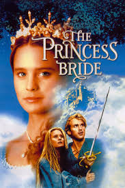 the princess bride movie review roger ebert the princess bride 1987