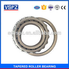 Taper Bearing Size Chart Tapered Roller Bearing Size Chart 31311 27311 For Foton Wheel Bearings Buy Tapered Roller Bearing 31311 27311 Tapered Roller Bearing Size