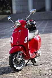 Best 25 Vespa models ideas on Pinterest