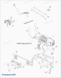 Anyone got a source for milemarker winch solenoids pirate4x4 promark winch wiring diagram