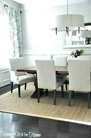 best dining table rugs u2016 vipdiving clubrug for dining room floor table carpet best rugs