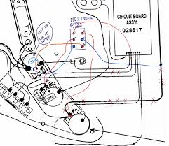 eric clapton strat wiring diagram guitar and deltagenerali me inside Clapton Coil at Eric Clapton Strat Wiring Diagram