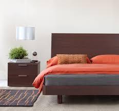 Mobican Bedroom Furniture Mobican Seneca Bedroom Mc Furniture