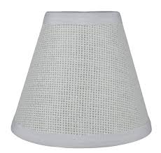 chandelier lamp shades woven paper white chandelier lamp shades 5 chandelier lamp shades