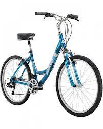 Diamondback Bicycles Wildwood Classic Comfort Bike Bicycle