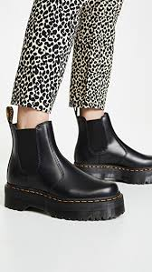 Our 2976 chelsea boot is as iconic as it ever was. Pin On Dream Closet