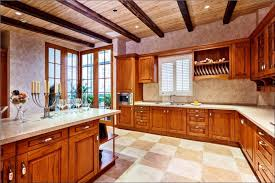 kitchen cabinet refacing ideas image of kitchen cabinet refacing