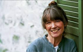 Image result for anne tyler