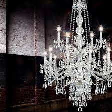 alex dee lighting and home accessories now has one of the largest crystal chandelier galleries in new jersey housing an array of coveted brands including
