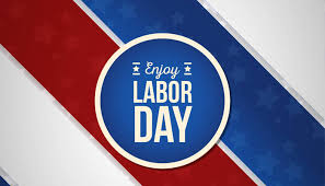 labor day theme 2017 labour day singapore public holiday singapore