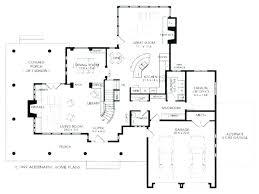 elegant slab house plans or slab on grade house designs large size of foundation floor plan