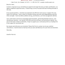 Easy Cover Letters Easy Cover Letter Template