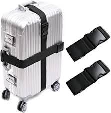 2 pcs accessories for volkswagen