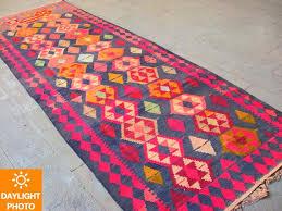 pink kilim rug rug vintage pink rug area rug rug rug area rugs area rug rug pink kilim rug