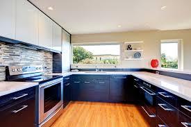 Kitchen Design Madison Wi Interesting Inspiration Gallery Flooring Countertops In Waukesha WI Madison WI