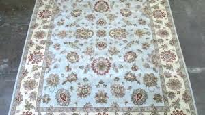 small oriental rugs small oriental rugs interior oriental rug and carpet auction post within blue oriental small oriental rugs