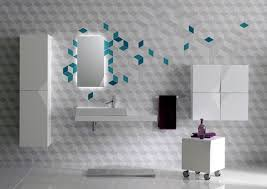 Finest Excellent Bathroom Tile Ideas With Modern Bathroom Wall Tiles Design  And Amazing Granite Bathroom Tiles